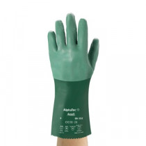 AlphaTec® 08-352 Chemical-Resistant Gloves