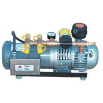 AIR® Low Pressure Ambient Air Pump