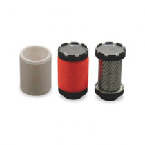 AIR® Filter Kit -  For Use With BB30-CO Breather Box® Air Filtration System