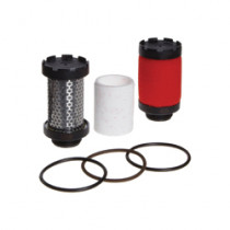 AIR® Filter Kit -  For Use With BB50-CO Breather Box® Air Filtration System