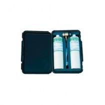 AIR® CO Monitor Calibration Kit -  50 psi