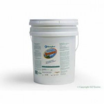 Benefect® BENDISINF5 Botanical Disinfectant Cleaner -  5 gal Pail -  Lemon/Spice -  Liquid -  Light Tan/Hazy