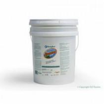 Benefect® BENDISINF5 Botanical Disinfectant Cleaner -  5 gal Pail -  Lemon/Spice -  Liquid -  Light Tan/Hazy