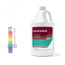 Bioesque™ Solutions HEAVY DUTY CLEANER & DEGREASER