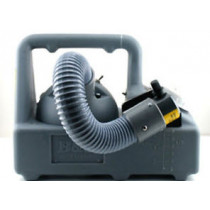 B&G Equipment Company Fogger, Flex-A Lite 2600 Series