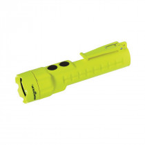 NightStick®  Intrinsically Safe Permissible Dual-Light Flashlight
