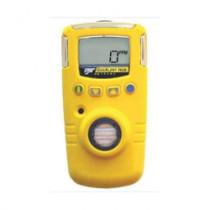 Honeywell Analytics GasAlert Extreme Single Gas Detector-(H2S)