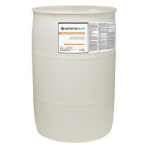 Concrobium® CCP626-055 Broad Spectrum Disinfectant -  55 gal Drum -  Thyme Oil/Light Spice -  Liquid -  Clear