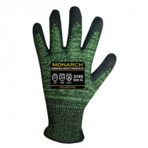 Monarch Soft™ - Cut 4 Glove -S