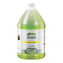 MMR Mold Stain Remover