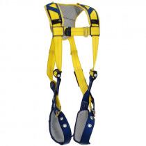 Delta™ Comfort Vest-Style Harness, XL