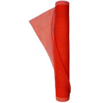 DBI-SALA® Sinco™ Vertical Debris Net, 4'x100'