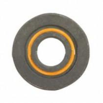 DeWALT® 633257-00SV Back-Up Flange -  For Use With D28065 Type 1 Small Angle Grinder