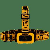 200 Lumen LED Headlamp-DWHT81424