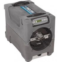 Dri-Eaz® PHD 200 Commercial Dehumidifier (F515)