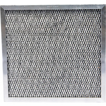 Dri-Eaz® 4-PRO Four-Stage Air Filter (F585)