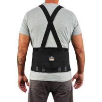 ProFlex® 1400 Universal Size Back Support Brace