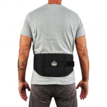 ProFlex® 1500 Weight Lifters Style Back Support Brace