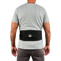 ProFlex® 1505 Low-Profile Weight Lifters Back Support Brace