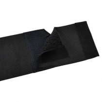 Chill-Its®6240 Phase Change Cooling Vest Elastic Extenders