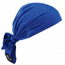 Chill-Its® 6710 Evaporative Cooling Triangle Hat