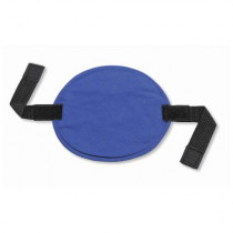 Chill-Its® 6715 Evaporative Cooling Hard Hat Pad