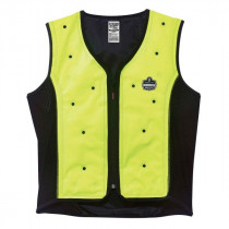 Ergodyne Chill-Its® 6685 Premium Dry Evaporative Cooling Vest