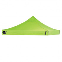SHAX®6000C Replacement Pop-Up Tent Canopy