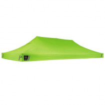 SHAX® 6015C Replacement Pop-Up Tent Canopy