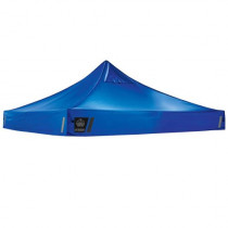 SHAX® 6000C Replacement Pop-Up Tent Canopy
