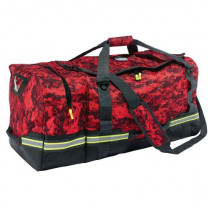 Arsenal® 5008 Fire & Safety Gear Bag