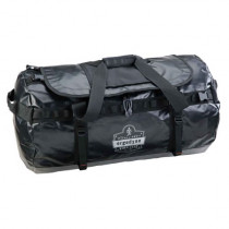 Arsenal® 5030 Water Resistant Duffel Bag