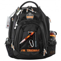 Arsenal® 5144 Mobile Office Backpack
