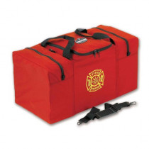 Arsenal® 5060 Step-In Combo Gear Bag