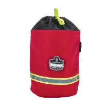 Arsenal®5080 SCBA Mask Bag