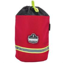 Arsenal®5080L SCBA Mask Bag - Fleece Lined