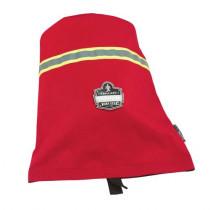 Arsenal®5082 SCBA Mask Bag