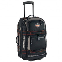 Arsenal® 5125 Carry-On Luggage