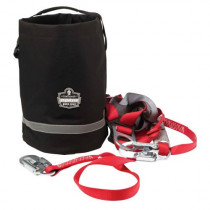 Arsenal® 5130 Fall Protection Gear Bag
