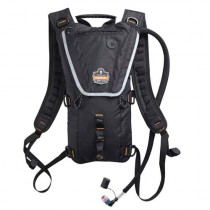 Chill-Its® 5156 Premium Low Profile Hydration Pack, 3 ltr