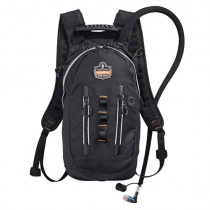 Chill-Its® 5157 Premium Cargo Hydration Pack