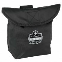 Arsenal®5181 Respirator Pack - Full Mask