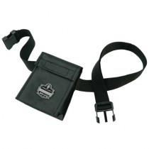 Arsenal®5184 Mouthbit Respirator Bag