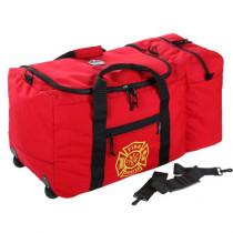 Arsenal®5005W Wheeled Fire & Rescue Gear Bag