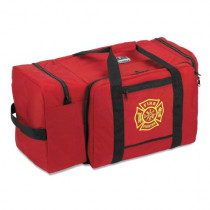 Arsenal® 5005P Large Fire & Rescue Gear Bag - Polyester