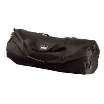 Arsenal® 5020P Standard Gear Duffel Bag - Polyester