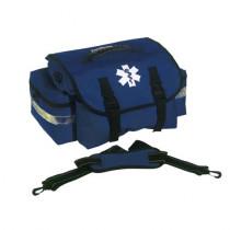 Arsenal®5210 Small Trauma Bag