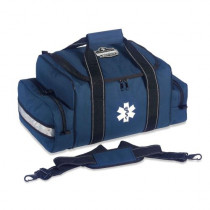 Arsenal® 5215 Large Trauma Bag