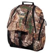 Arsenal®5143 General Duty Gear Backpack