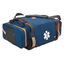 Arsenal® 5216 Responder Gear Bag